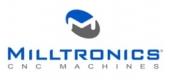 Milltronics