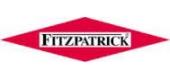 Fitzpatrick