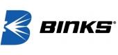 Binks