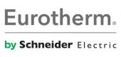 Eurotherm