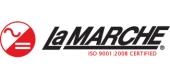 Lamarche